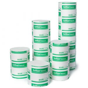 BSN Medical Softban Natural