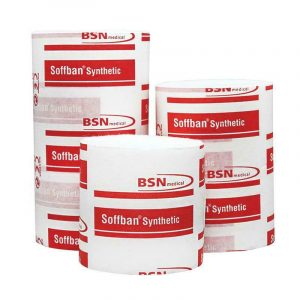 BSN Medical Soffban Synthetic